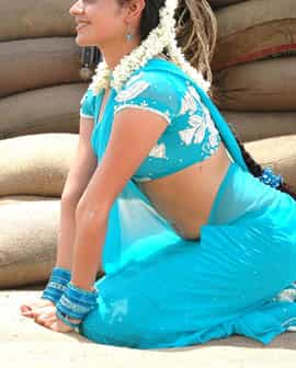 Savita Housewife Escorts Hyderabad Call Girls