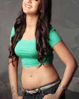 anupreet kaur mumbai escorts call girls